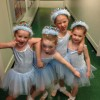 J&D School of Dance & Drama